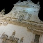 Chiesa San Pietro e Paolo - Galatina