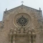 Otranto - Il Duomo