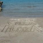 Conca Specchiulla - Spiagge Bianche